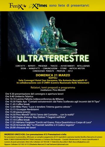 LOC NAPOLI ULTRAT 21 MARZO.jpg