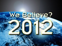 2012_We believe.jpg