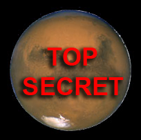 Marte_top-secret.png