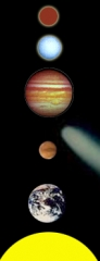 Sistema solare copia.jpg